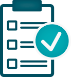 report on providing an school internal Examples of auditor's reports on compliance auditor's legal compliance report for school auditor's compliance and internal control report based on.