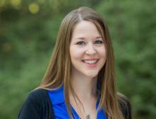 Dr. Jill Carle, Education Research